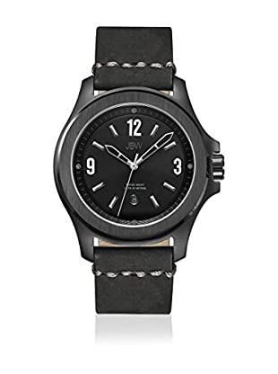 JBW Reloj de cuarzo Man J6299A  44 mm