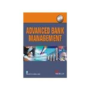 Advanced Bank Management
