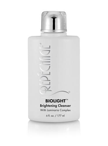 Repechage Biolight Brightening Cleanser, 6fl oz/177ml