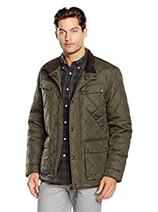 Dockers Steppjacke Quilted