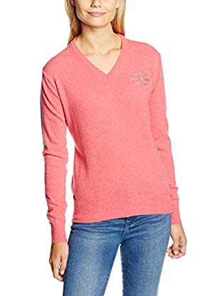 THINK PINK Pullover