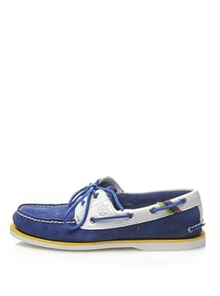 Zapatos Timberland Mocasines