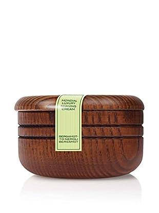 MONDIAL Rasiercreme Bergamotte 140 ml, Preis/100 ml: 14.96 EUR