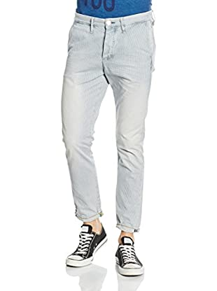 Meltin Pot Jeans Lance