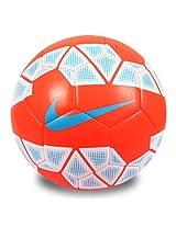 Nike - Pitch English Premiere Leage Orange/Blue