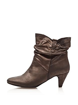 Fornarina Ankle Boot Guendalina (Bronze)