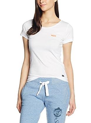 Galvanni Camiseta Manga Corta Fires