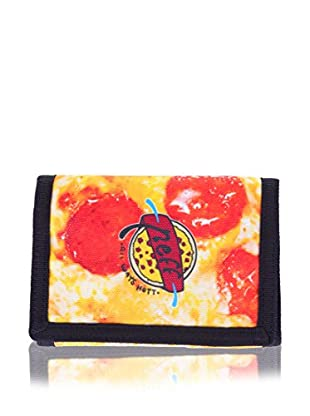 Neff Cartera Pizza