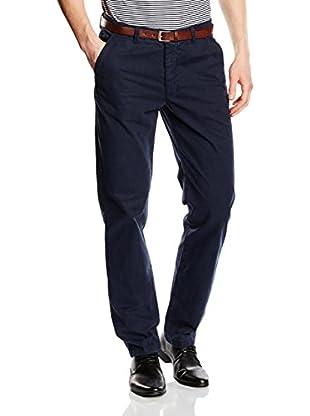 Cortefiel Pantalone
