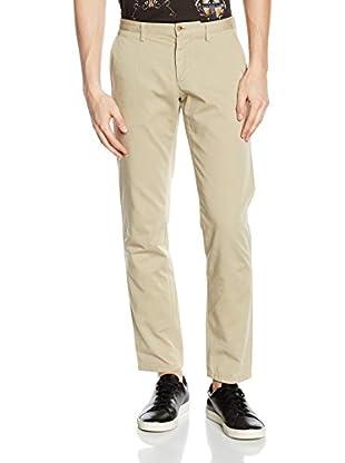 Dolce & Gabbana Pantalone Chino