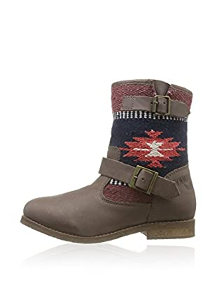 Coolway Stiefelette