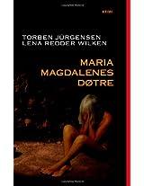 Maria Magdalenes D Tre