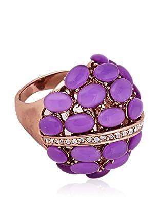 UTOQIA Ring Baako