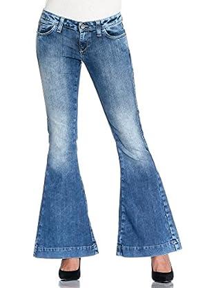Miss Sixty Jeans Joopy 32