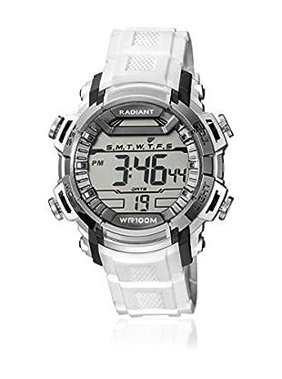 RADIANT Reloj de cuarzo RA255201 Blanco