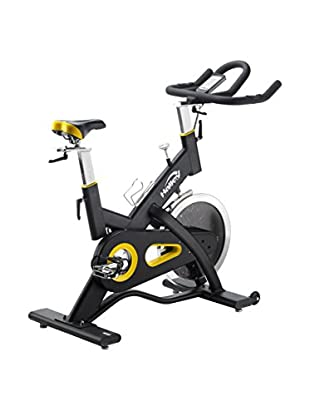 Halley Fitness Indoor Bike Icv22 mehrfarbig