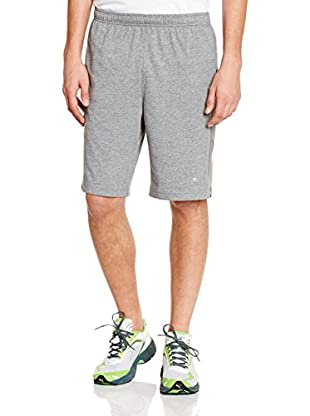 Puma Shorts PT Essential Dry