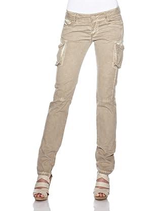 Cross Jeans Jeans Scarlet