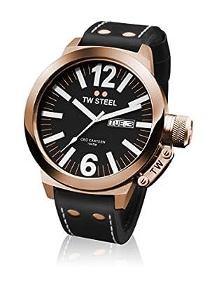 TW STEEL Reloj de cuarzo CE1021