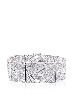 CZ BY KENNETH JAY LANE Armband Multi Vintage