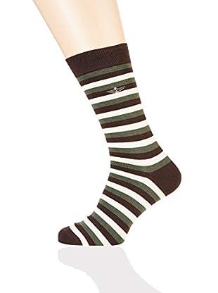 Dockers Socken