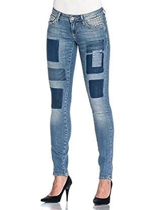 Miss Sixty Jeans Soul Special Skinny 32