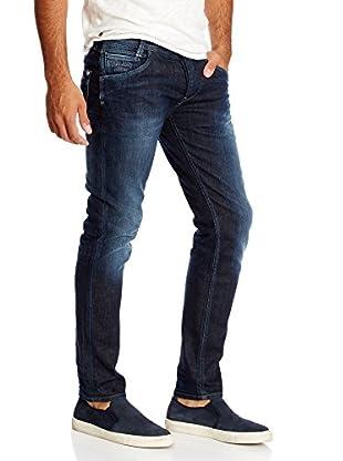 Pepe Jeans London Vaquero Spike