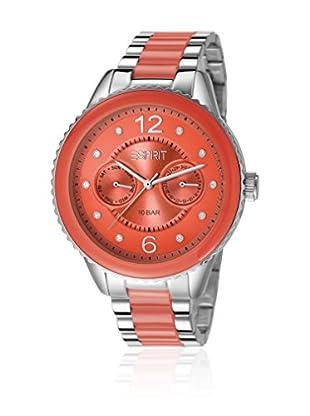 Esprit Reloj de cuarzo Woman 40 mm