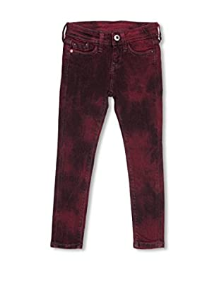 Pepe Jeans London Pantalón Thyrza