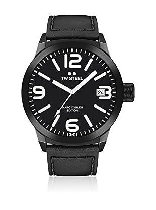 TW Steel Reloj de cuarzo Unisex Twmc55 50 mm