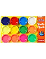 Funskool Party Pack