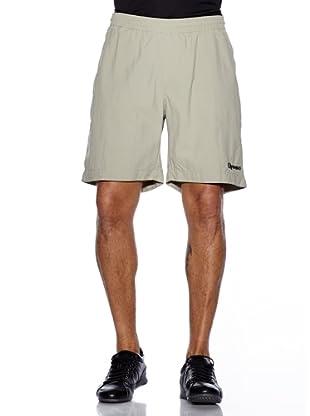 Gonso Bike-Shorts (Grau)