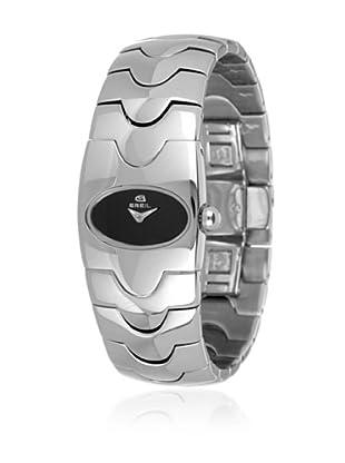 Breil Reloj de cuarzo Woman 2519252033 24 mm