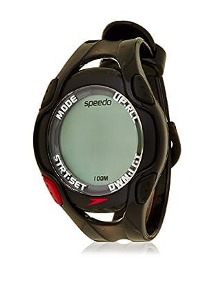 Speedo Fitness-Armband Aqua Coach Watch