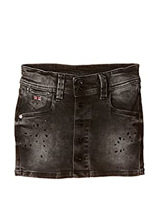 Pepe Jeans London Rock Denim Clover