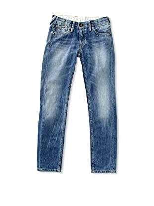 Pepe Jeans London Vaquero Trent New