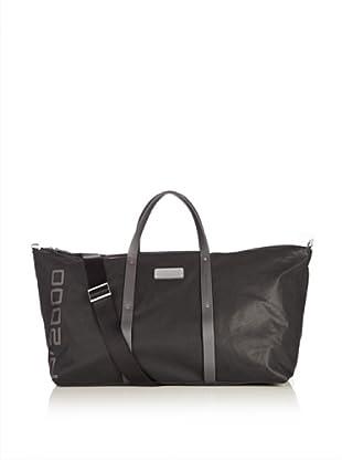 Porsche Design Bolsa de viaje Pure L (Negro)