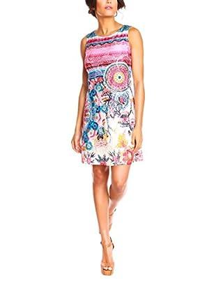 Spring Styles Kleid Magali
