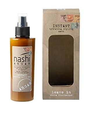 Nashi Tratamiento Capilar Instant 150 ml