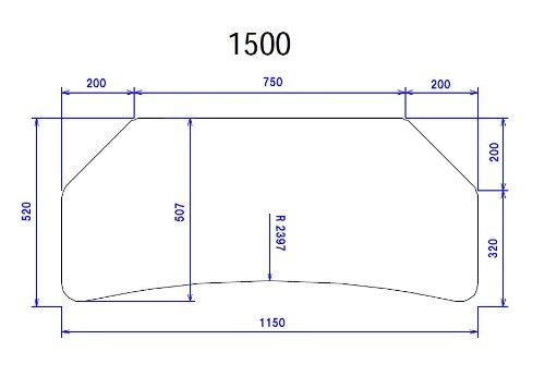 电路 电路图 电子 户型 户型图 平面图 原理图 500_345