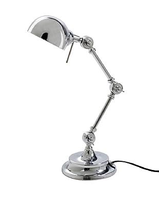 Lámpara de diseño Mesilla Bureau