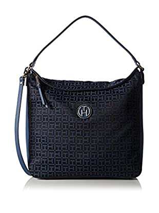 Tommy Hilfiger Hobo Louise