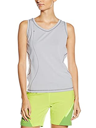Salewa Top Aresa Dry W Tank