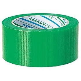 パイオラン養生用粘着テープ 50mm×25m Y-09-GR