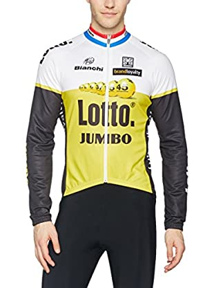 Santini Maillot Ciclismo