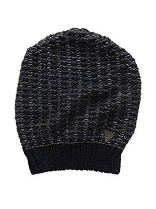 Guess Mütze Ado
