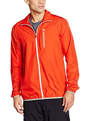 Peak Performance Chaqueta G Templ J