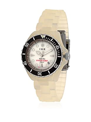 IKE Reloj DR901