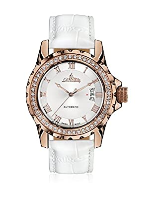 Richtenburg Reloj automático Woman R12200 Clasica 42.0 mm