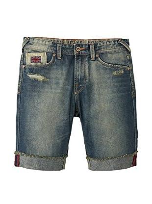 Pepe Jeans Bermuda Maddock Junior